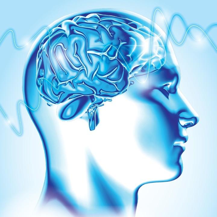 Atualização em Psiquiatria Clínica e Transtornos Mentais Relacionados ao Trabalho