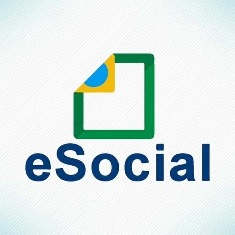 Curso de eSocial